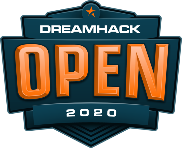 DreamHack Open Fall 2020: Сlosed Qualifier